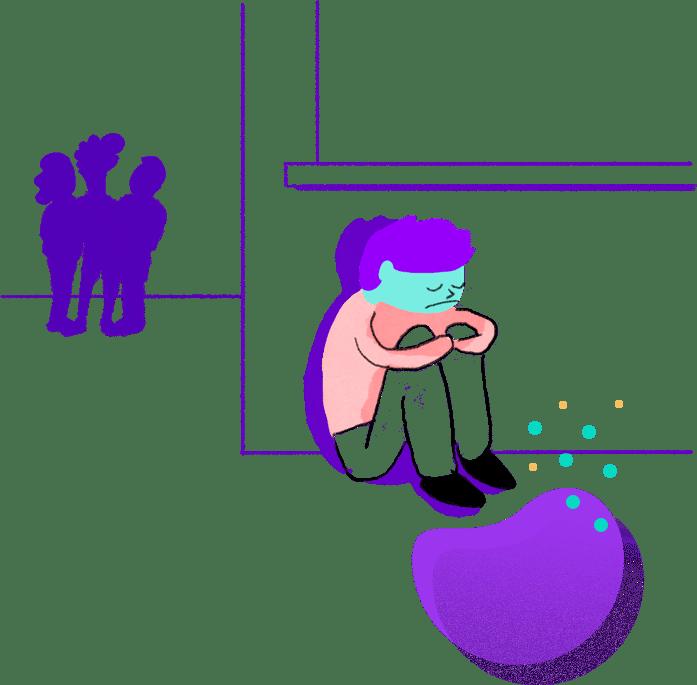 Qué es el acoso escolar? Cómo actuar y combatir el bullying